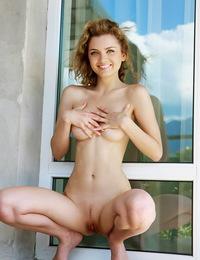 Sabrina D - Klidaria